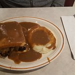Photo de Hamilton Restaurant
