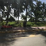 Photo of Ocean Drive