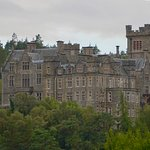 Bilde fra Invergordon Tours