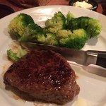 LongHorn Steakhouseの写真