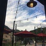 Φωτογραφία: Glenwood Canyon Brewing Company