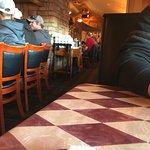 Photo de Driftwood Restaurant and Sports Bar