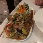 Foto di Blue Elephant Thai Restaurant Parnell