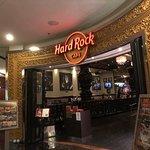 Photo of Hard Rock Cafe Macau