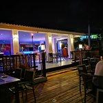 Photo of Boathouse Food & Marina