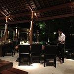 Bilde fra Quah Restaurant