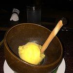 Foto van Quah Restaurant
