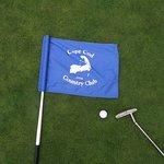 Photo de Cape Cod Country Club