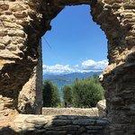 Photo of Grotte di Catullo