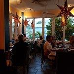 Foto de Azur Restaurant