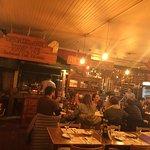 Photo of Restaurante El Asador Pataganico