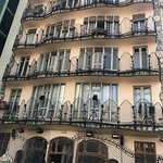 Photo de Casa Batlló