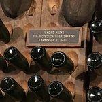 Foto de Renault Winery