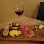 Foto di Sola Bistro & Wine Bar
