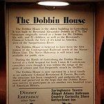 Dobbin House Tavern照片