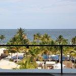 Royalton Cancun Resort & Spa - All Inclusive