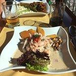 Mojsa Restaurant의 사진