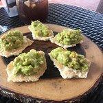 Фотография Mountain View Cafe At Casabito