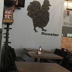 Foto di Rooster