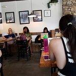 صورة فوتوغرافية لـ Sola Coffee Cafe