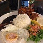 Foto de Restaurante Tico y Rico Monteverde