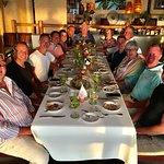 La Palapa Restaurantの写真