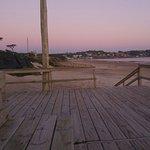 Bilde fra Playa Portezuelo