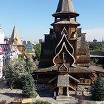 Фотография Кремль в Измайлово