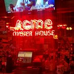 Фотография Acme Oyster House