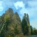 Foto de Custer State Park