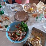 Ελληνων Γεύσεις