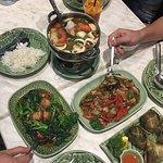 Ying Thai 2