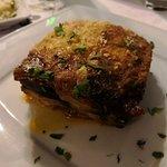 Bilde fra Pigadia Restaurant