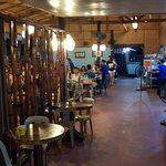 Foto de Lolo Nonoy's Food station
