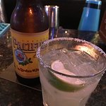 Foto de Machete Tequila and Tacos