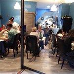 L'Antica Nassa Restaurant