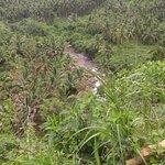 Фотография Ulan-Ulan Falls