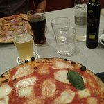 Photo of Pizzeria La VacaMata