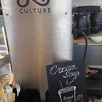 Coffee Factory Foto