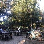 Foto Cinbal Restaurant