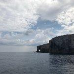 Фотография Tip Top One Day Cruise Malta