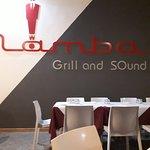 Mamba Grill and Sound Foto