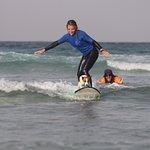Soul Surf School照片