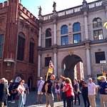 Photo of Free Walkative - Tours Gdansk