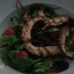 Photo of Taverna Polikratis-Agorastos
