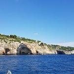 Photo de In Barca nel Salento