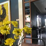 Photo of Honey Bees Local Eatery & Coffee