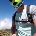 Maui Sunriders Foto