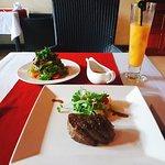 Red Sky Bar & Restaurantの写真