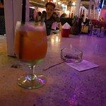 صورة فوتوغرافية لـ Motel Mexicola